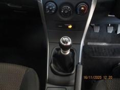 2017 Toyota Corolla Quest 1.6 Gauteng Magalieskruin_4