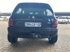 2009 Opel Corsa Lite  Gauteng Roodepoort_3