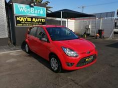 2012 Ford Figo 1.4 Ambiente  Western Cape