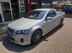 2011 Chevrolet Lumina Ss 6.0 Ute A/t P/u S/c  Gauteng