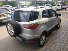 2015 Ford EcoSport 1.5TD Trend Gauteng Vanderbijlpark_3