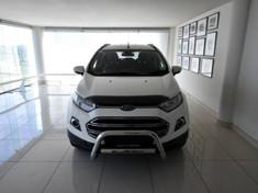 2017 Ford EcoSport 1.0 Titanium Gauteng Centurion_2