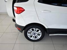 2017 Ford EcoSport 1.0 Titanium Gauteng Centurion_3