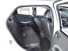 2017 Ford EcoSport 1.0 Titanium Gauteng Centurion_4
