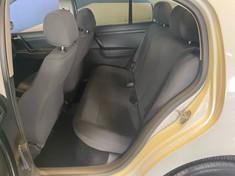 2017 Volkswagen Polo Vivo GP 1.4 Trendline TIP Gauteng Alberton_2