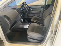 2017 Volkswagen Polo Vivo GP 1.4 Trendline TIP Gauteng Alberton_3