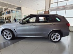 2016 BMW X5 xDRIVE30d M-Sport Auto Gauteng Pretoria_2