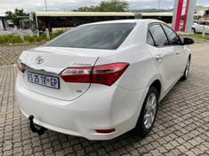 2017 Toyota Corolla 1.6 Prestige Mpumalanga Nelspruit_3