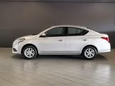2021 Nissan Almera 1.5 Acenta Gauteng Alberton_3