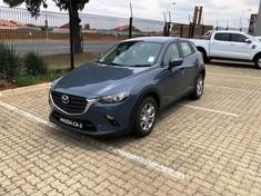 2020 Mazda CX-3 2.0 Dynamic Auto Gauteng Johannesburg_1