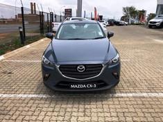 2020 Mazda CX-3 2.0 Dynamic Auto Gauteng Johannesburg_2