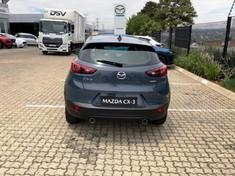 2020 Mazda CX-3 2.0 Dynamic Auto Gauteng Johannesburg_3