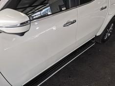 2018 Mercedes-Benz X-Class X250d 4x4 Power Auto Western Cape Stellenbosch_3