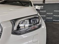 2018 Mercedes-Benz X-Class X250d 4x4 Power Auto Western Cape Stellenbosch_4