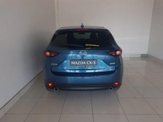 2020 Mazda CX-5 2.0 Individual Auto Gauteng Boksburg_3