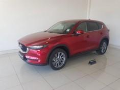 2020 Mazda CX-5 2.2DE Akera Auto AWD Gauteng Boksburg_0