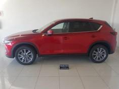 2020 Mazda CX-5 2.2DE Akera Auto AWD Gauteng Boksburg_1