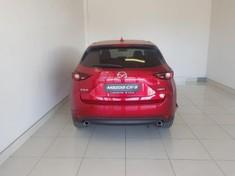 2020 Mazda CX-5 2.2DE Akera Auto AWD Gauteng Boksburg_3
