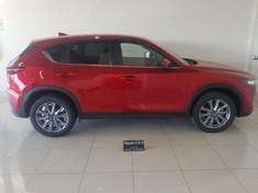 2020 Mazda CX-5 2.2DE Akera Auto AWD Gauteng Boksburg_4