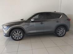 2021 Mazda CX-5 2.0 Dynamic Gauteng Boksburg_2