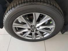 2021 Mazda CX-5 2.0 Dynamic Gauteng Boksburg_3