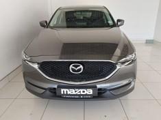 2021 Mazda CX-5 2.0 Dynamic Gauteng Boksburg_4