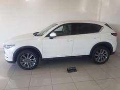 2021 Mazda CX-5 2.2DE Akera Auto AWD Gauteng Boksburg_1