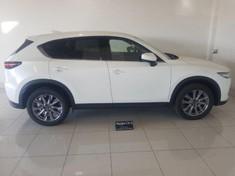 2021 Mazda CX-5 2.2DE Akera Auto AWD Gauteng Boksburg_4