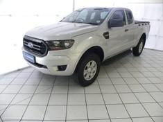 2021 Ford Ranger 2.2TDCi XL P/U SUP/CAB Gauteng