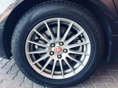 2015 Jaguar XF 2.2 D Luxury  Gauteng Randburg_4