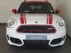 2019 MINI Countryman JCW All4 Auto Gauteng Johannesburg_1