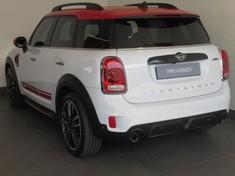 2019 MINI Countryman JCW All4 Auto Gauteng Johannesburg_3
