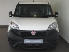2019 Fiat Doblo Cargo 1.6 MJT FC PV Gauteng Johannesburg_1