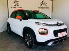 2020 Citroen C3 Aircross 1.2 Puretech Feel Gauteng