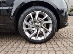 2020 Land Rover Range Rover Sport 3.0D HSE 190KW Kwazulu Natal Pietermaritzburg_2