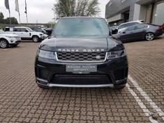 2020 Land Rover Range Rover Sport 3.0D HSE 190KW Kwazulu Natal Pietermaritzburg_3