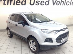 2017 Ford EcoSport 1.5TiVCT Ambiente Limpopo