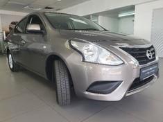 2021 Nissan Almera 1.5 Acenta North West Province Potchefstroom_2