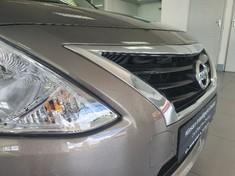2021 Nissan Almera 1.5 Acenta North West Province Potchefstroom_3