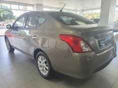 2021 Nissan Almera 1.5 Acenta North West Province Potchefstroom_4