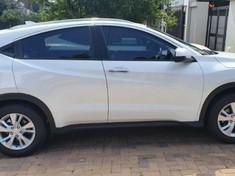 2020 Honda HR-V 1.5 Comfort CVT Kwazulu Natal Ladysmith_1