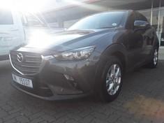 2019 Mazda CX-3 2.0 Dynamic Kwazulu Natal Newcastle_0