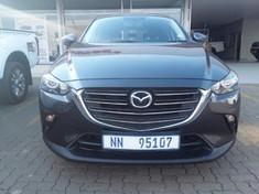 2019 Mazda CX-3 2.0 Dynamic Kwazulu Natal Newcastle_1