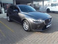 2019 Mazda CX-3 2.0 Dynamic Kwazulu Natal Newcastle_2