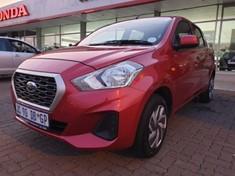 2019 Datsun Go 1.2 LUX Kwazulu Natal