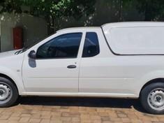 2020 Nissan NP200 1.6  Pu Sc  Free State Bloemfontein_1