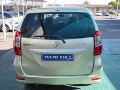 2018 Toyota Avanza 1.5 SX Western Cape Cape Town_1