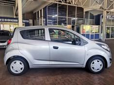 2016 Chevrolet Spark 1.2 Campus 5dr  Western Cape Parow_3