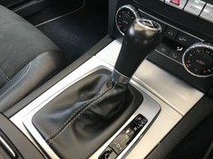 2015 Mercedes-Benz C-Class C250 Cdi Be Coupe At  Gauteng Centurion_1