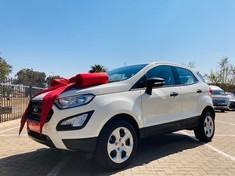 2019 Ford EcoSport 1.5TiVCT Ambiente Gauteng Centurion_0